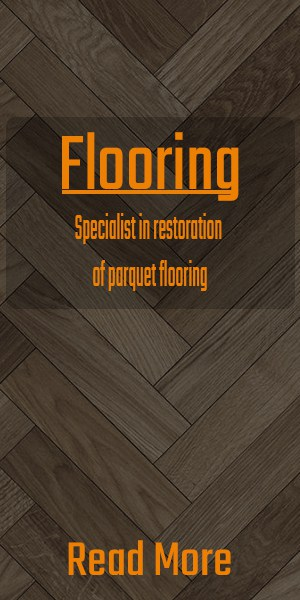 Prescotts Flooring Warrington