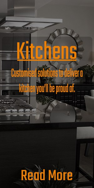 Prescotts Kitchens Warrington